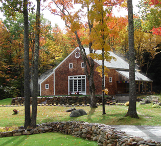 16-fall-yoga-barn-small
