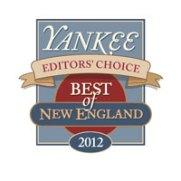 2012-editors-choice-thumb