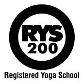 Logo_RYS 200
