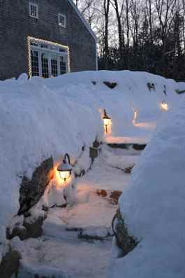 pathway lights 2