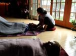 Restorative Yoga & Reiki