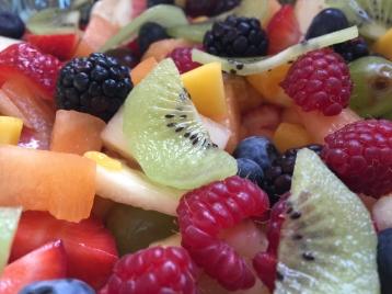 Dhadood's Fruit