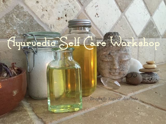 ayurvedic-self-care-ad-photo