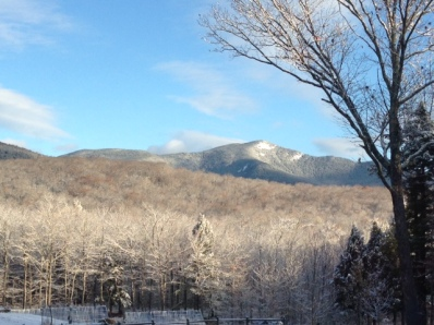 whiteface-first-snow-2014