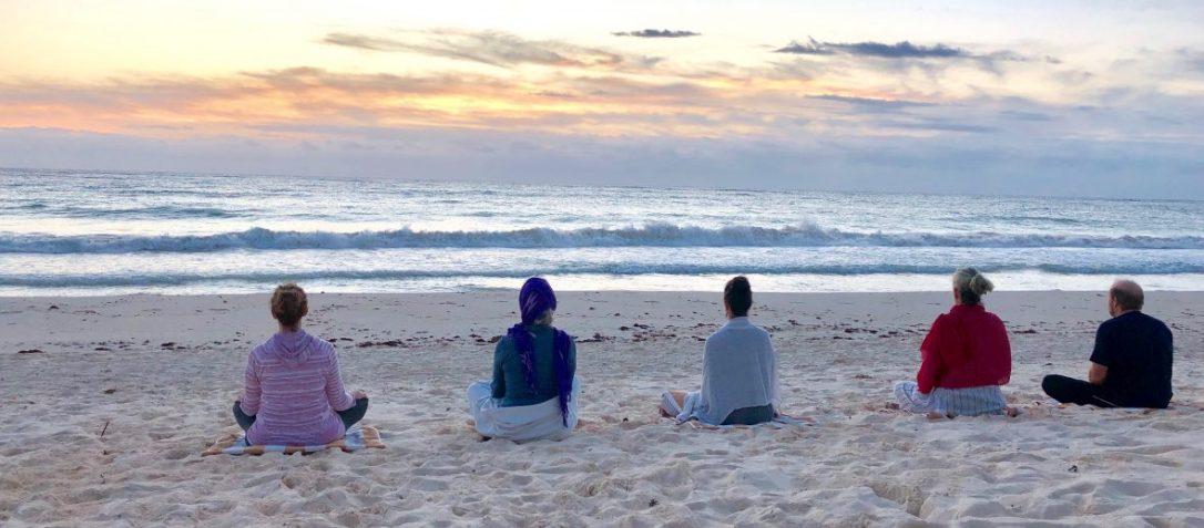 cropped-tulum-meditation.jpeg