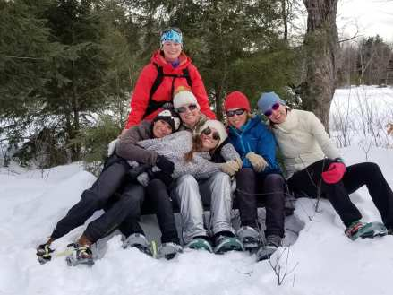 snowshoebunnies