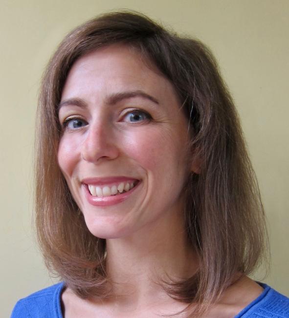 Melissa Merres