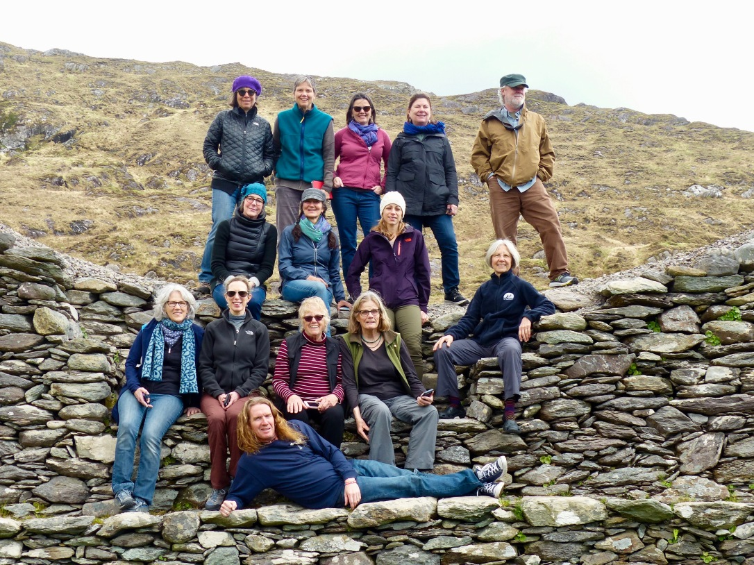 Group at Staigue Fort (1).jpg