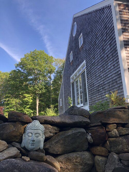 Rock+buddha+and+barn.jpeg