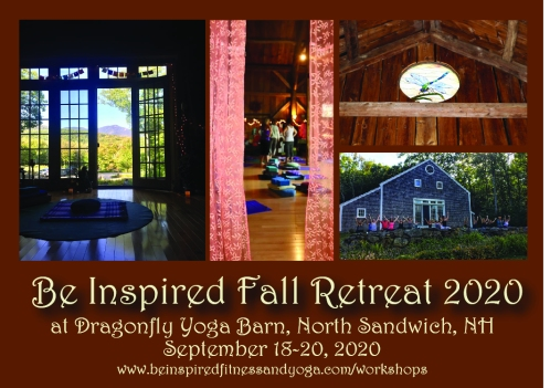Be-Inspired-Fall-Retreat-2020-1