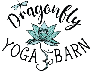 DragonflyYogaBarn_Logo0720